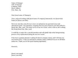 patriotexpressus pleasant cover letter examples by professional patriotexpressus likable resignation letter letter sample and letters captivating letters and winsome boat