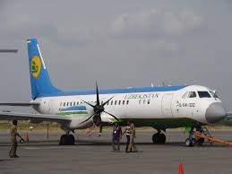 Iliouchine Il-114