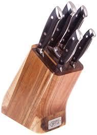 <b>Набор ножей GIPFEL</b> 6986 6 шт купить, цены в Москве на goods.ru
