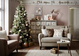 Tesco Living Room Furniture Tesco Direct