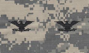 SGT Sergeant ACU Army <b>Camouflage</b> sew-on rank insignia/patches ...