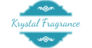 <b>Initio Parfums Prives</b> | Krystal Fragrance