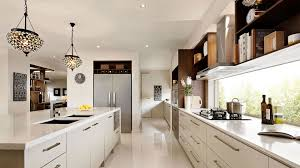 euro week full kitchen: full size of kitchen roomkitchen of the week traditional townhouse in dc curly willow
