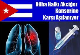 küba aşı ile ilgili görsel sonucu