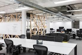 gocardless london office interior architecture architecture office interior