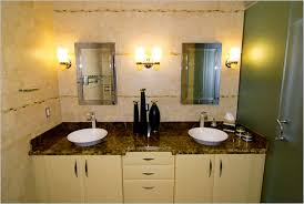 bathroom vanity lighting ideas to get ideas how to remodel your bathroom with exceptional design 16 bathroom vanity lighting ideas combined