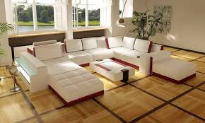 home trend furniture home trends furniture best interior design and bedroom ideas on furniture amazing latest trends furniture