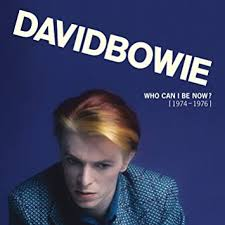 <b>David Bowie - Who</b> Can I Be Now? (1974 to 1976)(12CD) - Amazon ...