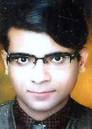 Zulfiqar Ali Mahesar. Dow Medical College, Karachi, Pakistan. Zulfiqar Ali Mahesar, Medical Post-graduate Student Dow Medical College, Karachi, Pakistan - Zulfiqar-Ali-Mahesar