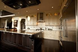 upper cabinet lighting modern kitchen cabinet lighting modern kitchen
