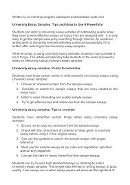 university english essay atslmyipme cbest essay prompts sample college application essay prompts y y english language and linguistics university