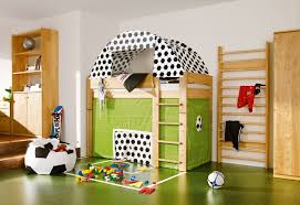 fun kids bedroom furniture