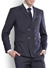 Купить <b>Черный</b> классический костюм Гэтсби в салонах «Manzetti ...
