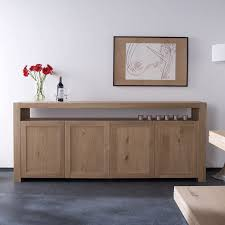 1000 images about sideboards on pinterest oak sideboard buffet and double room wooden sideboard furniture