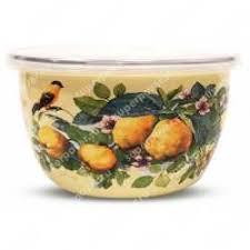 Эмалированная посуда <b>Metrot</b> купить в интернет магазине ...