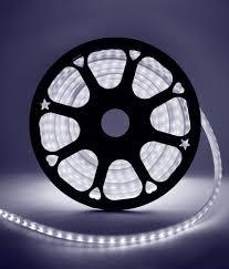 <b>Торцовочный LED Neon</b>-<b>Light</b> 14х10мм, белый 23-453_BL ...