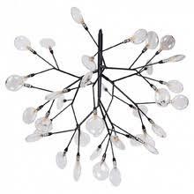 <b>Lucide DIMY</b> LED 79179/12/72 потолочный <b>светильник</b> купить в ...