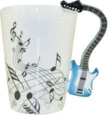 <b>Кружка Эврика Музыкальные инструменты</b> 3 — купить в ...