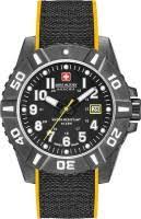 <b>Swiss Military</b> Hanowa 06-4309.17.007.79 – купить <b>наручные часы</b> ...
