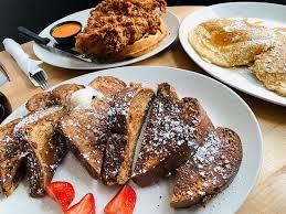 <b>BIG PINK</b>, Miami Beach - South Pointe - Menu, Prices & Restaurant ...