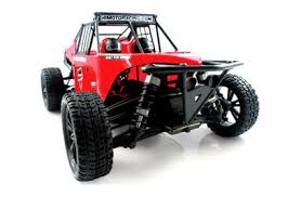 <b>Himoto Dirt</b> Wrip E10DB (<b>багги</b>) - купить - (1:10; 4WD; 2.4Ghz ...