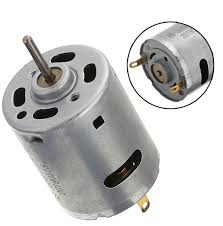 Best Offers small <b>12v</b> motors brands and get free shipping - a663