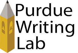 <b>OWL</b> // Purdue Writing Lab