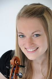Hutchison will round out the program with works by Marcel Dupré, Herbert Howells, Josef Rheinberger and Giacomo Meyerbeer. - alice-bartsch