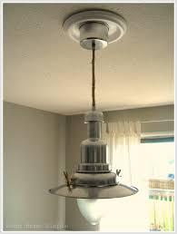 sink light fixtures bath lighting fixtures hanging light over kitchen bathroom lighting ideas modern hanging kitchen