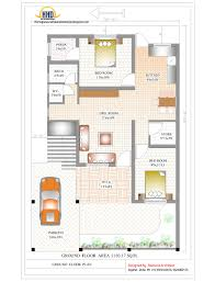 home design plans container house designs for home office decor    Original Size Tags Home Design Plans Coloring  modern houses