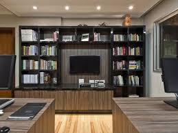 small home office desk ideas. home office bookshelf ideas built in designs design small desk