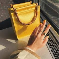 Unique <b>Crocodile Pattern</b> Small Tote Retro Design Style Handbags ...