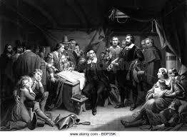 「mayflower captain christopher jones 1620」の画像検索結果
