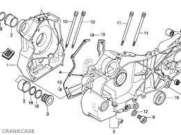 49cc pocket bike wiring diagram 49cc free image about wiring on simple dirt bike wiring diagram