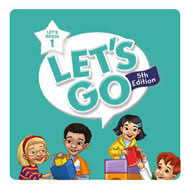 <b>Let's Go</b> | Learning Resources | Oxford University Press
