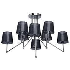 <b>Люстра MW</b>-<b>LIGHT Лацио</b> 103010608 с доставкой по России в ...