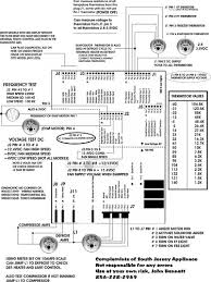 ge stove wiring diagram wiring diagram for ge profile refrigerator wiring ge side by side refrigerator wiring diagram ge auto
