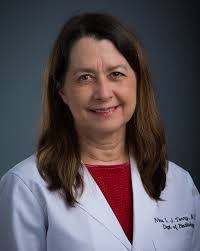 radiology services uab medicine nina l j terry md jd