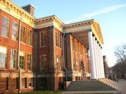 Resultado de imagen para western michigan university