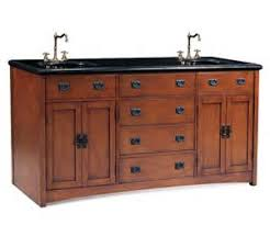style bathroom cabinets mission tsc