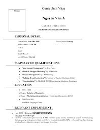 sample marketing tour manager resume   trade marketing    trade marketing manager resume   digital marketing resume   b c marketing tour manager