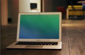 How To Write An Essay On A Macbook Air   Essay Essay