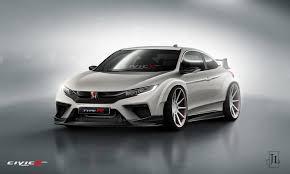 Jaticempaka - Sales Honda - Harga Mobil Honda