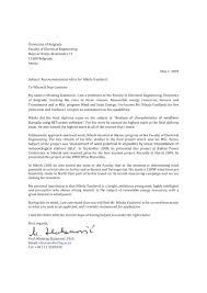 letter of recommendation sample volunteer work sample volunteer letter of recommendation for eagle scout award form