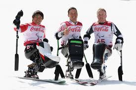 PyeongChang 2018: Alpine skiers go for super-<b>G gold</b>   International ...