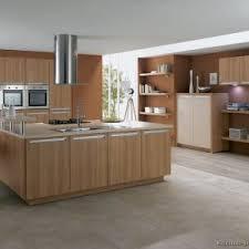 amazing modern wood kitchen cabinets as modern light wood kitchen cabinets pictures amp design ideas amazing light wood