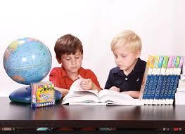 Tips To Get Kids To Do Homework   Kids Love Milk