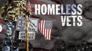 homeless veterans clipart clipartfest end veteran homelessness