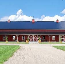 Image result for ramseyer farms