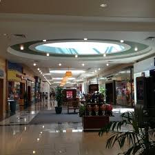 West Towne Mall - Мадисон, WI